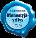 Menestyja_2016