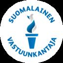 suomalainen-vastuukantaja